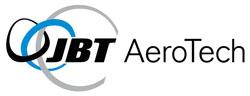 jbt-aerotech